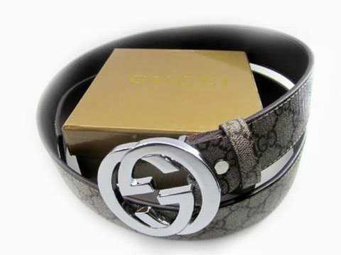 ceinture gucci casablanca,achat   vente chaussures baskets ceinture ... e6ca891150f