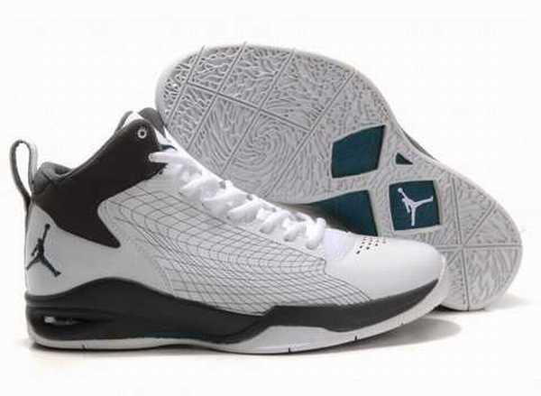 nouveau style 5b3c7 afe25 chaussures jordan cdiscount,jordan pas cher homme chine