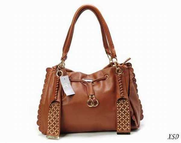 be316a158e sacs main originaux,sac dos en cuir homme pas cher,sac cartable ...