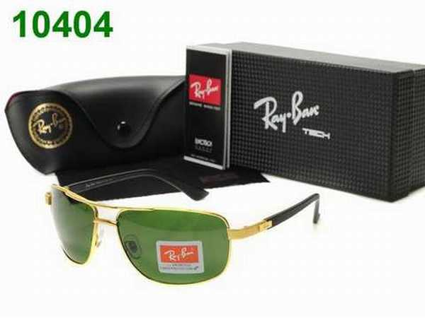 Rayban lunettes pas cher avis lunettes ray ban aviator lunette de soleil ray  ban grand optical4476368146984 cdcc2326fc48