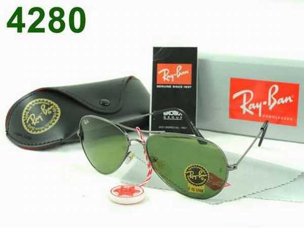 collection collection collection Lunette Vue Rayban Ray Monture Lunettes  Ban Ban Ban Ban Pas De Cher EBqdEFn0x efb455f28193