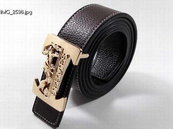 acheter ceinture hermes occasion ceinture hermes occasion vrai et fausse  ceinture hermes9081022039295 1 efca9fcf7c5