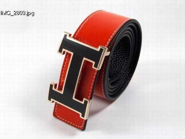 9a803cc9ef34 acheter ceinture hermes paris grossiste ceinture hermes ceinture hermes le  prix9809638239344 1