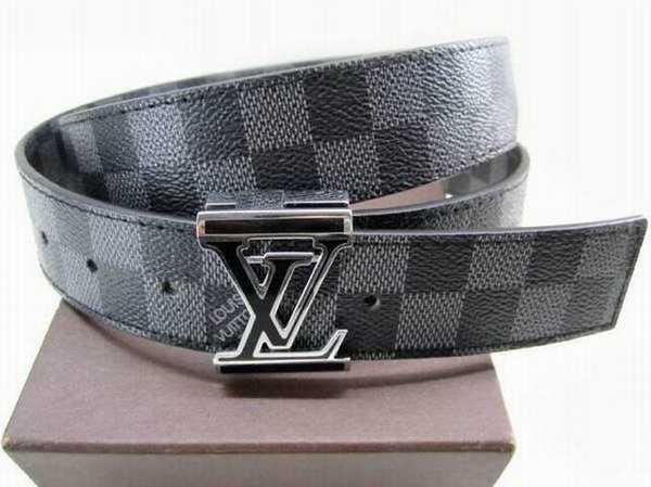 acheter ceinture louis vuitton pas cher ceinture louis vuitton damier  blanc4778208439898 1 d0a11ea6d95