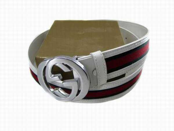 acheter fausse ceinture gucci ceinture gucci pas cher ceinture gucci pas  cher homme1101081739122 1 60a32889761