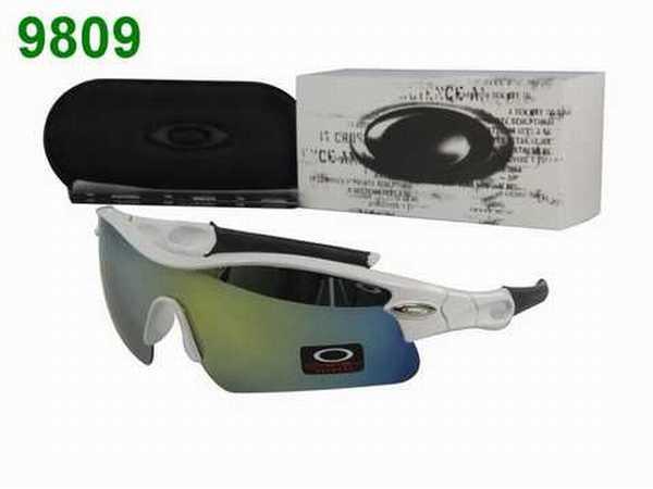 acheter lunette de soleil oakley pas cher lunette oakley sport oakley evade  lunettes de vue7943602947634 1 8daab5e68a08