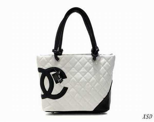 06feed69d8d acheter sac chanel vintage sac chanel timeless classic prix sac chanel  friperie1049125157593 1