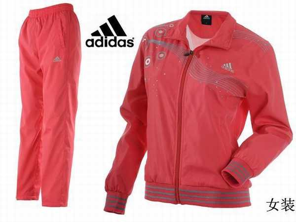 b46f368e5e72c Garcon Jogging Pas veste Adidas Enfant Cher De adidas Zn4TZwq