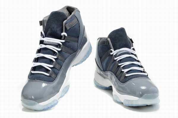 meilleure sélection 9cbc0 0349a air jordan 4 retro rouge et noir,chaussure jordan basketball ...
