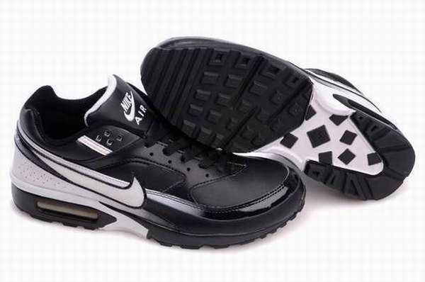 best website 5eea0 fa96e ... homme pas cher. air max bw en solde nike air max bw junior nike air max  classic bw 20128291693523125