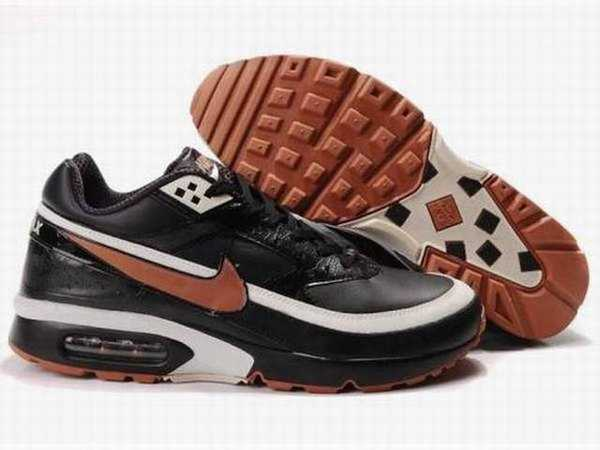 finest selection b89c6 91fd7 ... coupon for air max bw la redoute nike air max bw femme noir et rose air