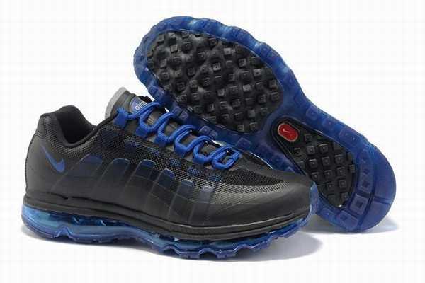 quality design e2e97 17cec air max noir pour femme air max tailwind 56867521022955 1