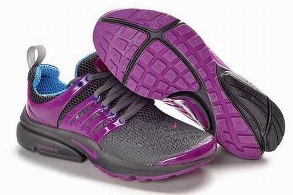 chaussures de sport 74828 f449d air max one femme leopard gris,air max blanche pas cher ...