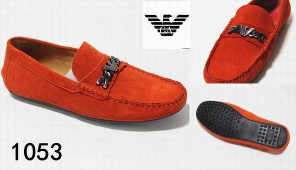 85c61646a4a armani homme perfume chaussures armani 2014 armani femme 20121595544819669 1