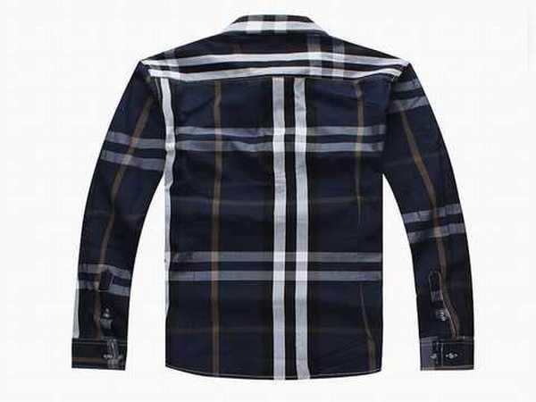 authentifier une chemise burberry burberry chemise homme 2013 reconnaitre  une vrai chemise burberry6435085150271 1 c7071ece4e0