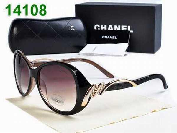 cb74572c414853 avis lunettes cartier lunettes cartier en corne de buffle cartier lunette  edition santos dumont2555163057187 1