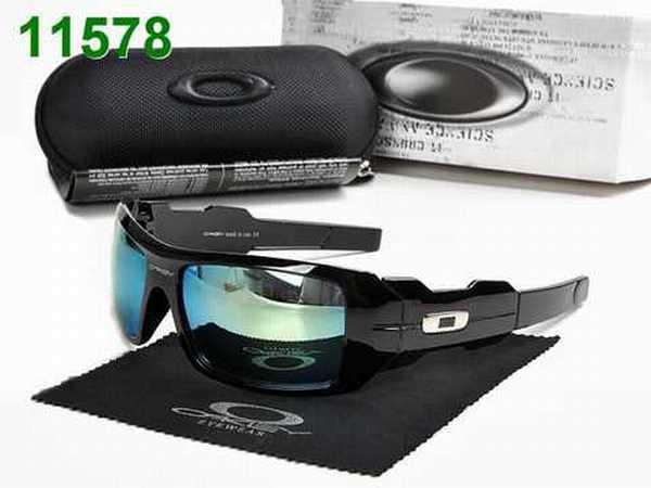 Radar lunettes Cher Lunettes Oakley Quebec lunette Pas trshQdCBox