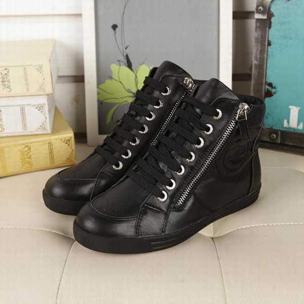 51f7f15ce278 ballon de basket chanel prix chaussures chanel collection 2012 baskets chanel  sport 3883023848581 1