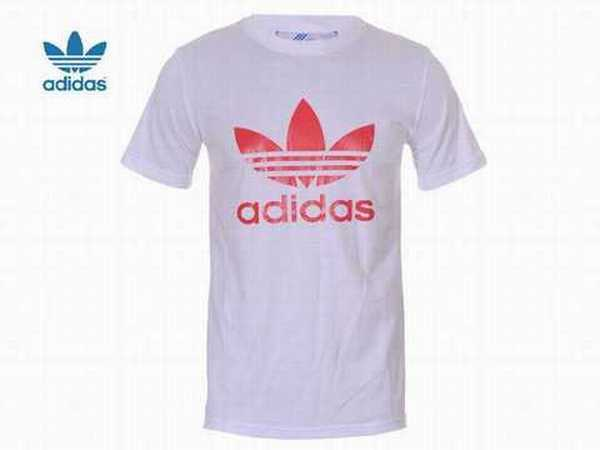 adidas 37 Stan Femme Basket Smith Taille Adidas Montant Homme wq6878tvf