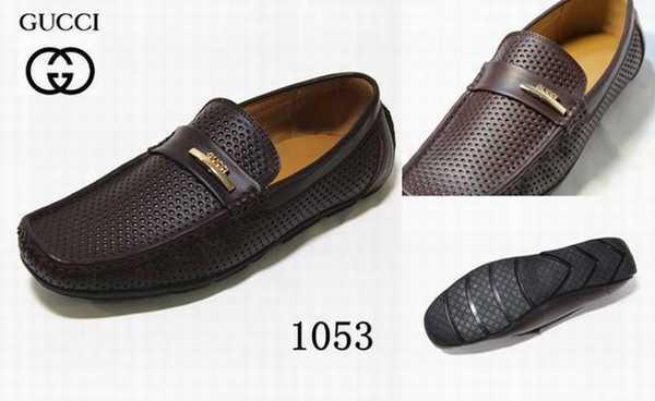dbae1b9fd8aa07 basket gucci femmes chaussure femme gucci occasion chaussure gucci rose  femme4918140819837 1