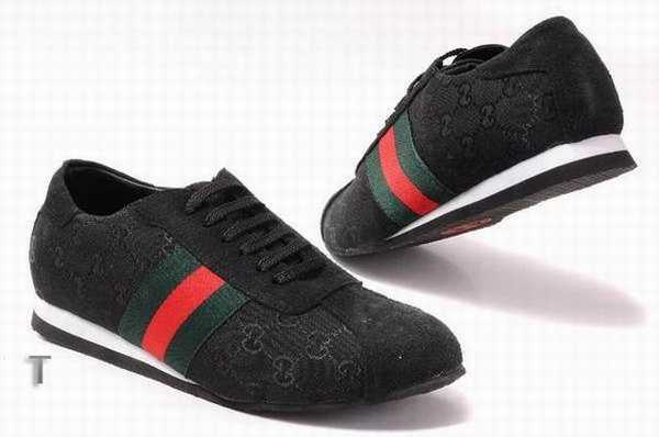 84ade84e51e basket gucci homme 2013 chaussure gucci homme nouvelle collection chaussure  gucci a bordeaux3150358022408 1