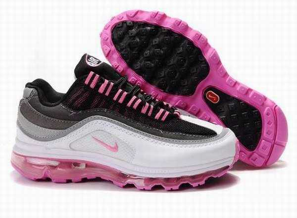 air max pas cher femme taille 39