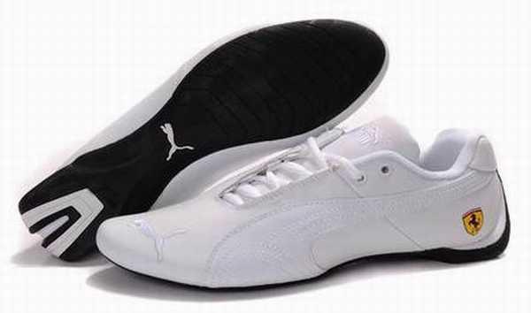 00a8780fcb6ef basket puma femme strass pas cher chaussure de golf puma pas cher puma  ferrari f11595335621465 1