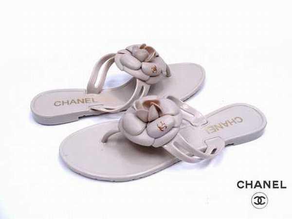 baskets chanel avis chaussures chanel discount acheter des chaussures chanel  en ligne 3128981452660 1 405b5ab79f2