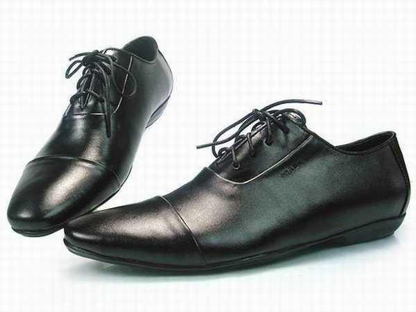 e6636e82bd3aee bob prada pas cher prada chaussure ebay chaussure prada 36 vente basket  prada2027085421837 1