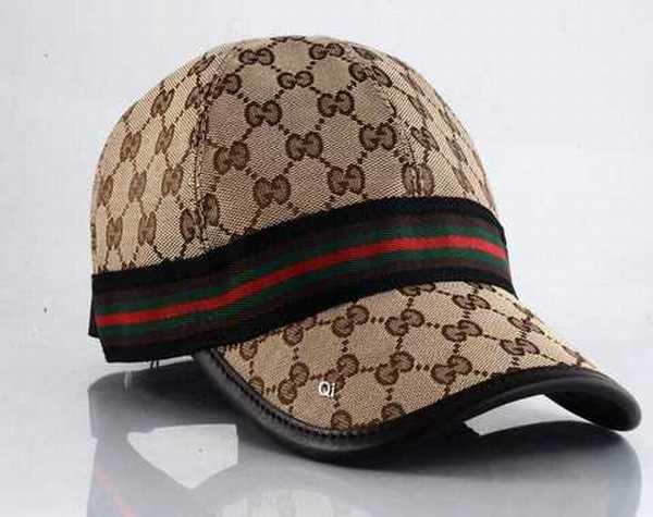 ca997c073875 bonnet de naissance gucci casquette gucci violet casquette gucci pas cher  france4097575946464 1