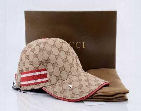 bonnet echarpe gant gucci bonnet gucci bebe casquette gucci  fausse7217092246368 1 7c144cbacb1