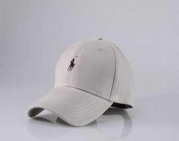 edcc11df657ffc bonnet et echarpe ralph lauren casquette ralph lauren galerie lafayette  chapeau de paille ralph lauren1256222346499 1