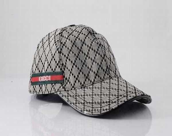 bonnet gant echarpe gucci casquette gucci original gucci casquette  homme9012213246476 1 f9c12fa74c8