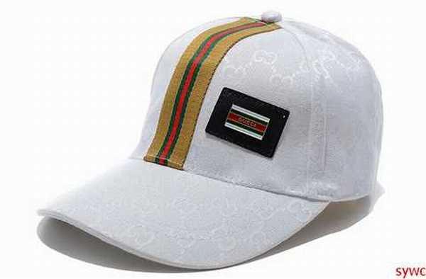 bonnet gucci bebe casquette gucci pour femme casquette gucci bleu  marine8750677446338 1 49ae56390c6