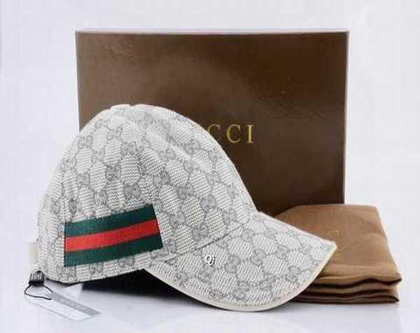 a564855128f46 bonnet gucci le bon coin casquette gucci pas cher homme chapeau gucci  femme5246140146357 1