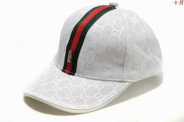 cfb0b8521e4 bonnet gucci vide dressing reconnaitre fausse casquette gucci casquette  gucci prix au maroc4278620746292 1