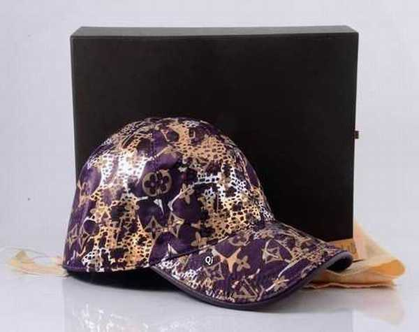 36f5710fb091 bonnet louis vuitton occasion casquette louis vuitton achat4991401645988 1