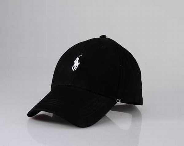 bonnet ralph lauren denim bonnet ralph lauren ebay casquette ralph lauren  boucle cuir1962698946507 1 383d75a71cb
