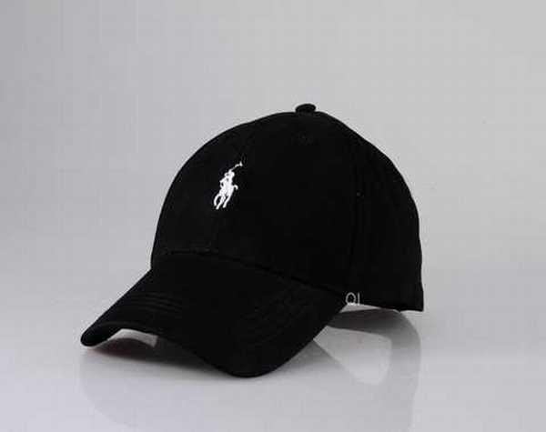 bonnet ralph lauren denim bonnet ralph lauren ebay casquette ralph lauren  boucle cuir1962698946507 1 c8c98028511