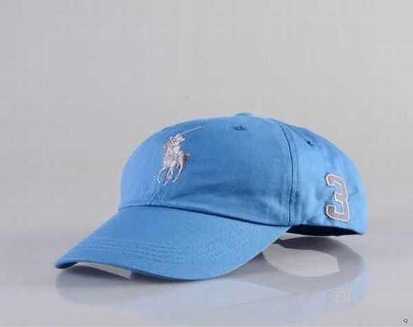 726c33efe589 bonnet ralph lauren gros logo casquette ralph lauren femme rose bonnet ralph  lauren bruxelles6090667446528 1