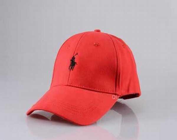 bonnet ralph lauren homme prix casquette ralph lauren printemps casquette  ralph lauren magasin2827886846504 1 38114e947a6