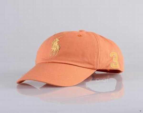 bonnet ralph lauren noir casquette ralph lauren nimes bonnet ralph lauren  denim supply3298313546497 1 ea7ecfb72c8