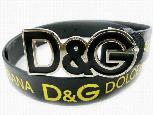 boucle ceinture dolce gabbana boucle ceinture dolce gabbana ceinture dolce  gabbana d g3088078238664 1 3640deffa13