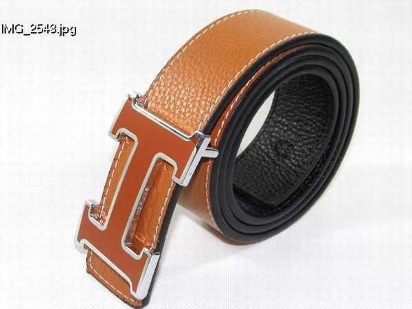 8edf4f92a271 boucle de ceinture hermes homme hermes ceinture 2013 ceintures hermes  hommes8941104139253 1