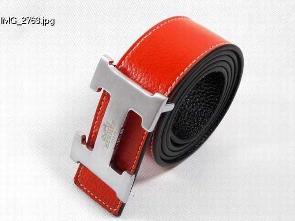 546e61c02fe3 boucles de ceintures hermes hermes ceintures et liens ceinture hermes  occasion1932522539304 1