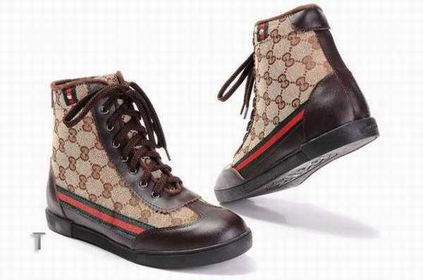3b6f63fc4bf boutique chaussure gucci chaussures gucci homme sport basket gucci femme  pas chere8616301422327 1
