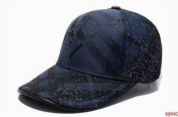 c92fe3667f92 casquette burberry pour bb