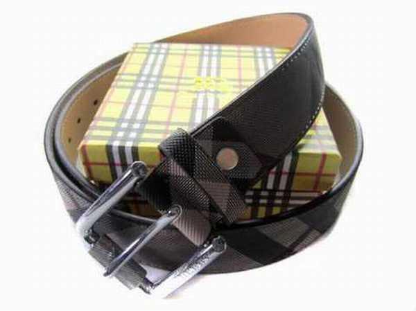 a946331b320a burberry ceintures ceinture femme burberry pas cher1899239558641 1