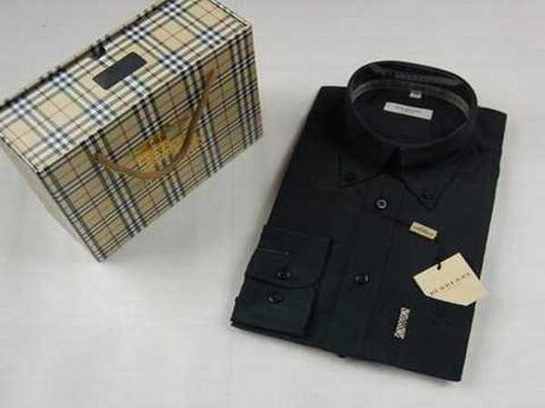 chemise burberry pour homme pas cher,chemise burberry homme taille s ... 0105584fa97