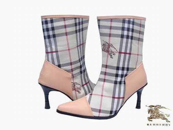 burberry femmes soldes burberry touch femme avis robe burberry bebe fille  pas cher7064192952602 1 4732ad30fc9